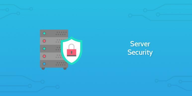 Security Server